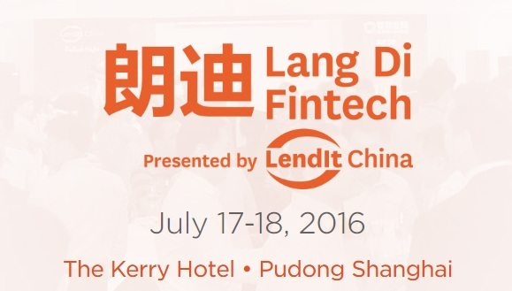 Lang-Di-Fintech-Conference