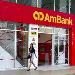 AmBank_Malaysia