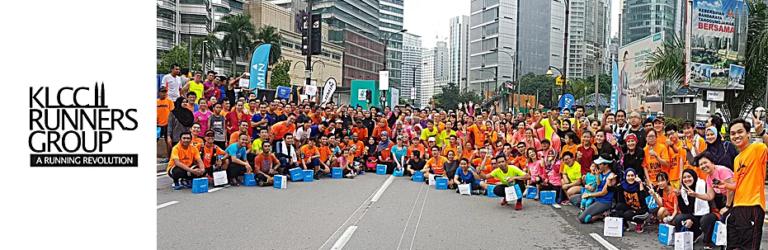 klcc-runners-group