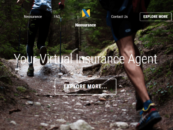 "Asia's Own Lemonade:  Neosurance & KLCC Runners Group Partner To Offer The First ""Push"" Micro Insurance To Malaysian Runners"
