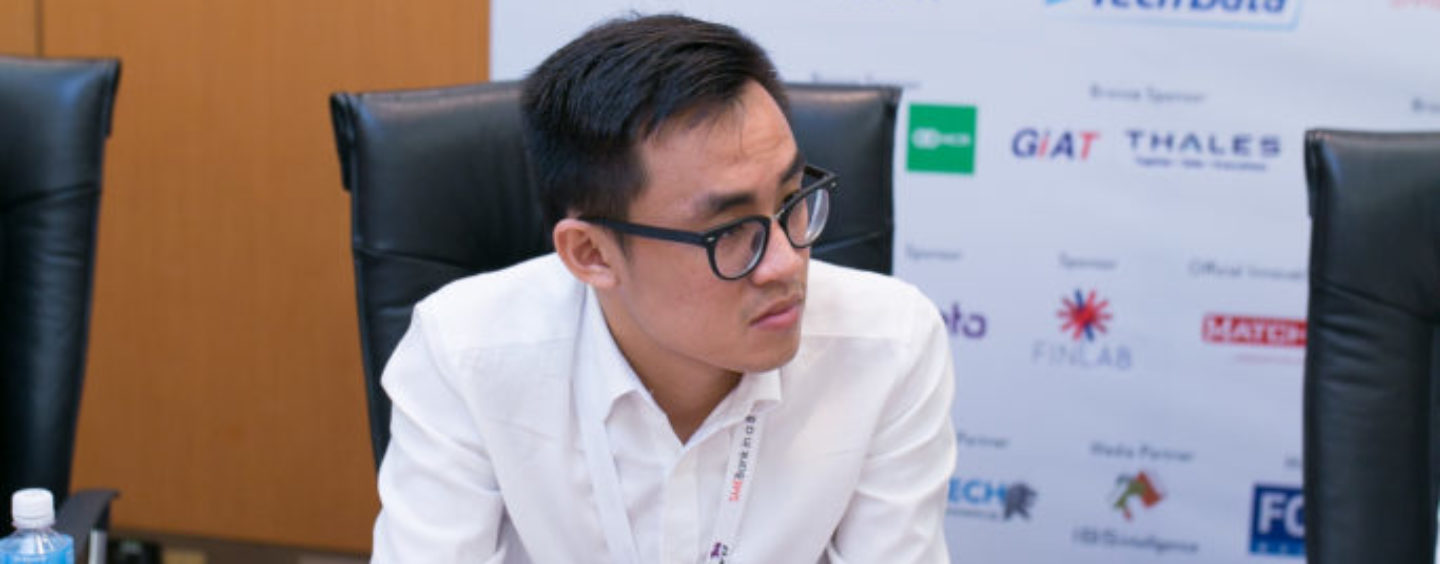 China's Fastest Growing Fintech Startup, iPayLinks Debuts in Malaysia