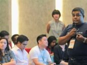 MyCash Money Picks Onfido to Power its eKYC