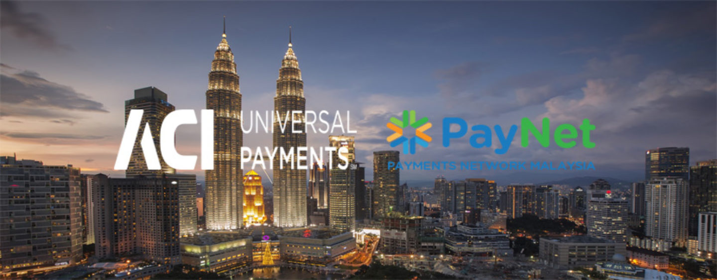 Paynet: Real-Time P2P Payments with Your NRIC in 2018