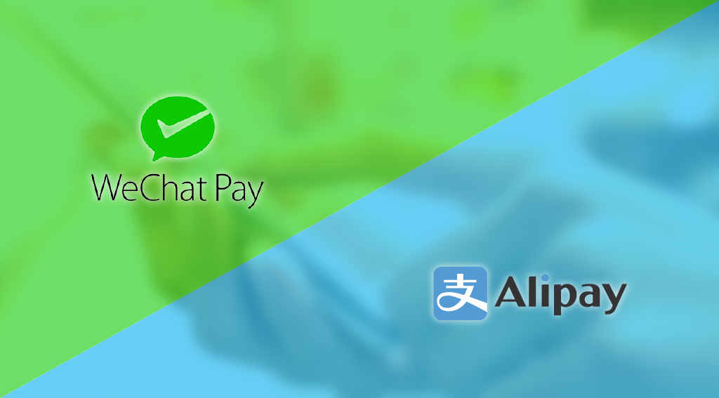 WeChat-Pay-vs-AliPay-Digital-Wallet-Malaysia - Fintech News