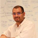 Amran Hassan