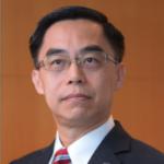 Chin Wei Min