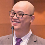 fintech quotes malaysia report supercharger vincent fong