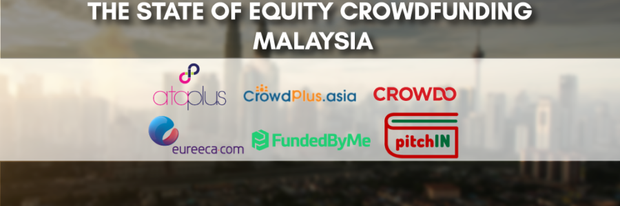 Equity Crowdfunding Malaysia