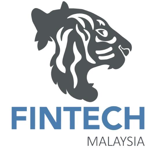Fintech News Malaysia