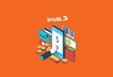 iPay88: Malaysia's Cashless Ambition On Track