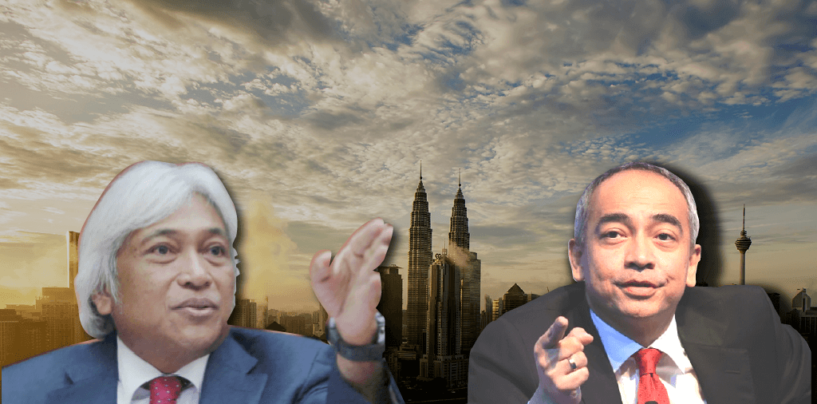 Are Regulations Restrictive for Banks to Innovate in Malaysia?