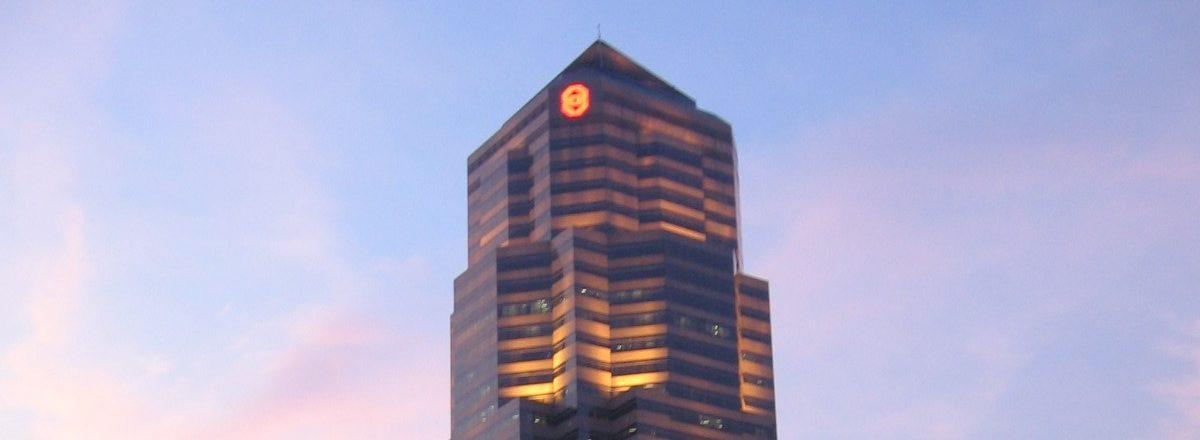 Bank Fintech Malaysia - Public Bank