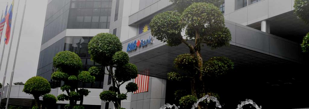 RHB-Bank-Fintech Malaysia