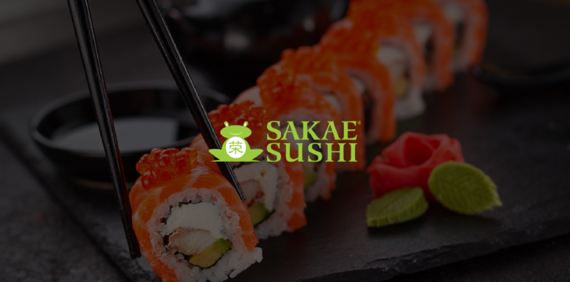 The Tale of Sushi and Cryptocurrency: Are ICOs Getting Out of Hand?