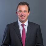 EY Global Banking Report - Jan Bellens EY Global Banking