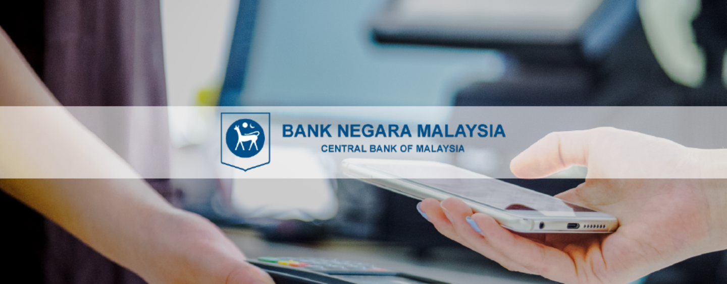 What Is BNM's ICTF and What Does It Mean For a Cashless Malaysia