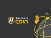 Malaysia's ICOs Moves Beyond Fintech as Marketplace Player ServisHero Eyes ICO