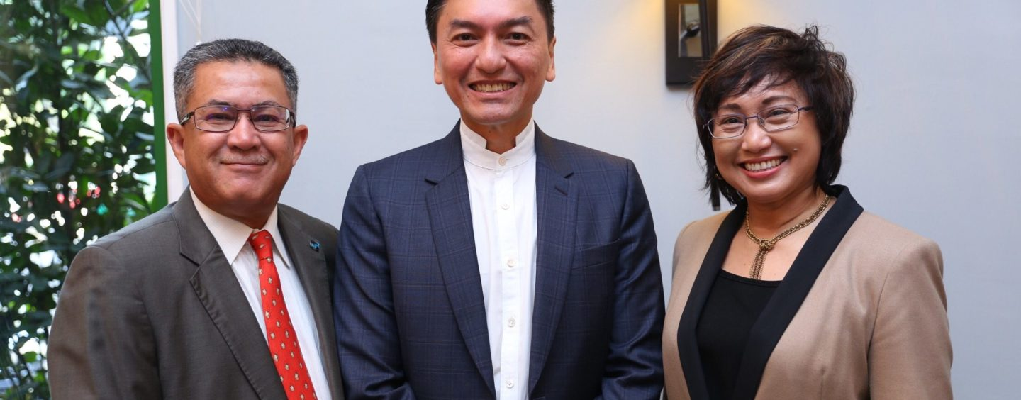 SEA's Largest VC Sets Up Base in KL, Funding Opportunities for Fintech Startups?