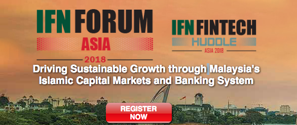 13th IFN Forum Asia