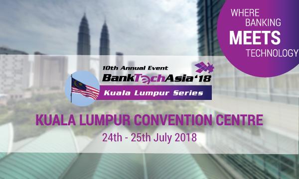 Banktech Asia - Malaysia