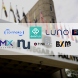 Meet the 9 Cryptocurrency Exchanges in Malaysia Registered with BNM
