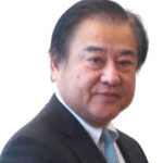 Ken Kubo President, Sumitomo Mitsui Card Corporation Soft Space Series B Funding