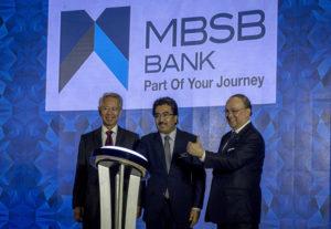 MBSB fintech