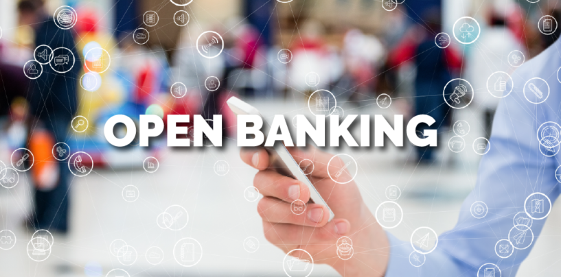 State of Open Banking in ASEAN