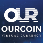 Ourcoin-Cryptocurrency-Exchange-in-Malaysia-Registered-with-BNM-