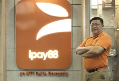 iPay88 Attempts at Banking the Underbanked with Virtual Accounts