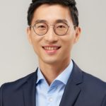 Sean Lee, Partner, Managing Director Softbank Venture Korea,- Funding Societies