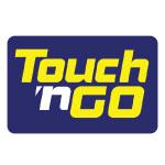 Fintech Companies in Malaysia - Malaysia Fintech Directory - Touch n Go