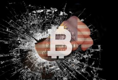 Can Blockchain Eradicate Corruption in Malaysia?
