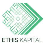 Fintech Companies in Malaysia - Malaysia Fintech Directory - Ethis Kapital