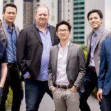 Malaysian Fintech Firm Jirnexu Closes US$11 Million Series B