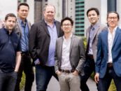 Malaysian Fintech Firm Jirnexu Closes US$11 Million Series B