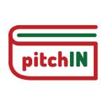 Fintech Companies in Malaysia - Malaysia Fintech Directory - Pitchin