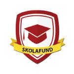 Fintech Companies in Malaysia - Malaysia Fintech Directory - Skolafund