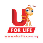 Fintech Companies in Malaysia - Malaysia Fintech Directory - U For Life