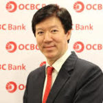 Dato' Ong Eng Bin - CEO OCBC Bank