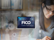 FICO Powers Credit Guarantee Corporation's (CGC) SME Lending
