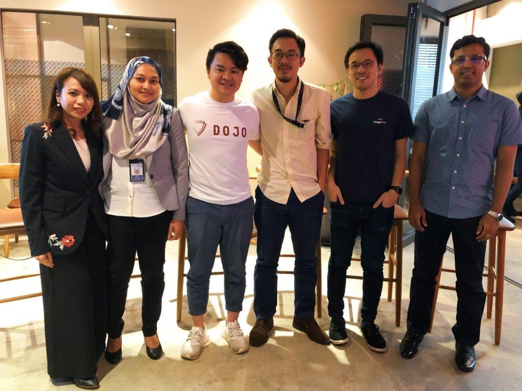 eKYC Malaysia