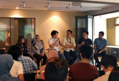 Malaysian Fintech Startups are Well-Positioned for Regional Expansion