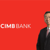 Hendra Lembong Replaces Olivier Crespin as CIMB's Chief Fintech Officer