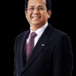 Kong Shu Yin, RHB Insurance, RHB Insurance Mobile App