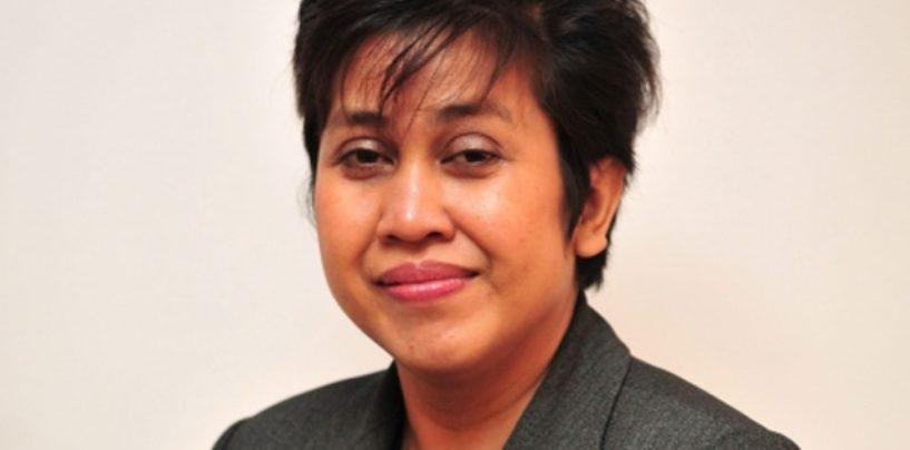 Bank Negara Malaysia Confirms Datuk Nor Shamsiah As Its New Governor