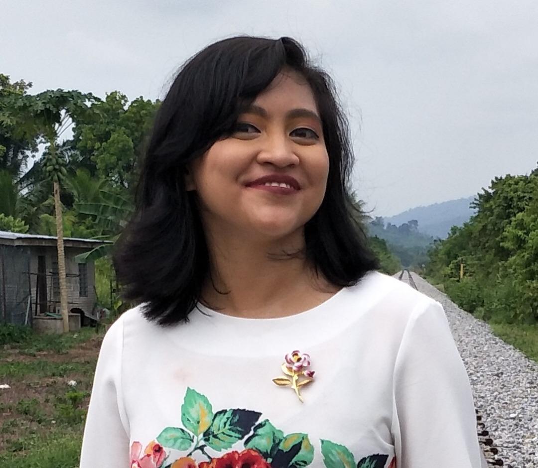 Ellia Pikri