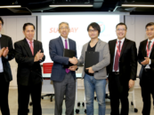 Sunway And KKFund's Founders Team Up To Launch A US$50 Mil VC Fund