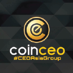 coinceo-cryptocurrency-exchanges-in-malaysia-registered-bnm