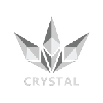 crystalmining-cryptocurrency-exchanges-in-malaysia-registered-bnm